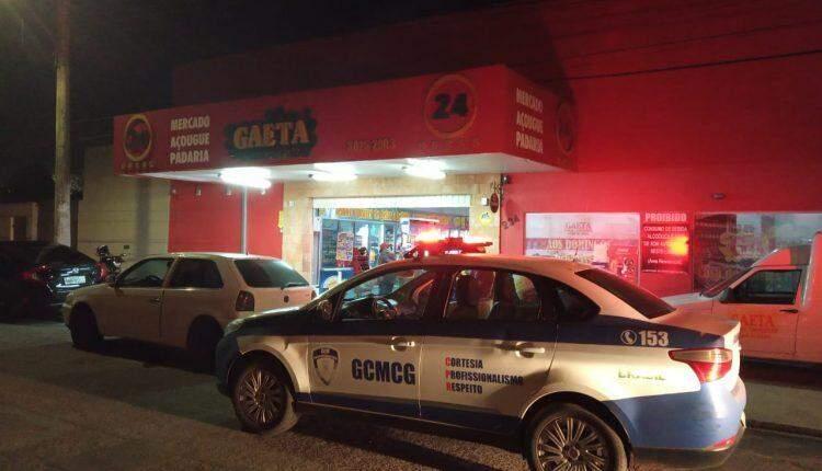 Nem número de mortes por coronavírus convence 'vacilões da quarentena' flagrados nas ruas
