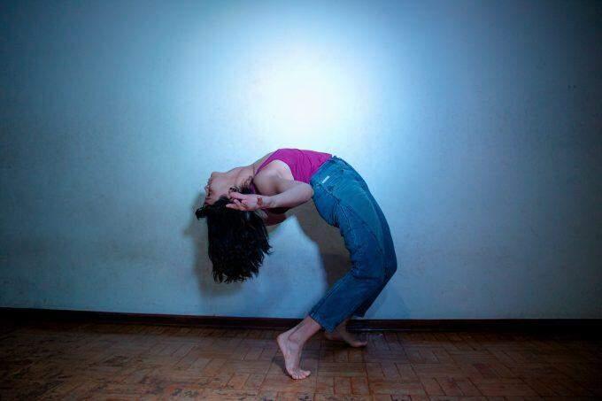 Cia Dançurbana apresenta, online e ao vivo, solo ´Talvez Seja Isso´ em agosto