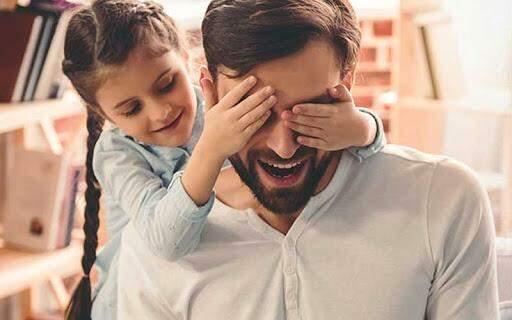 4 dicas para comemorar o Dia dos Pais sem sair de casa