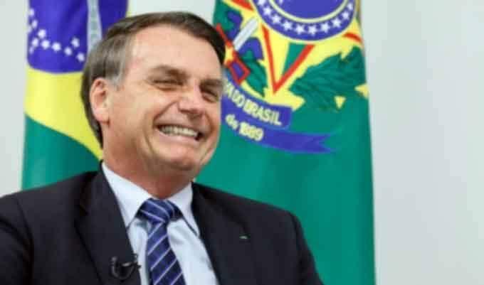 Eleições 2020: Bolsonaro não apoiará ninguém no primeiro turno