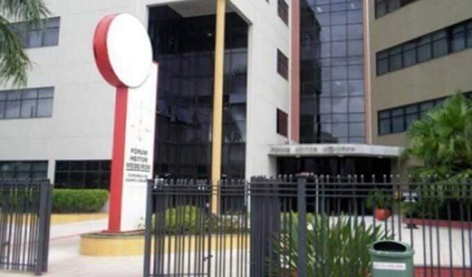 Vereador e entidade patronal querem acompanhar ação da Defensoria Pública que pede lockdown contra o coronavírus em Campo Grande.