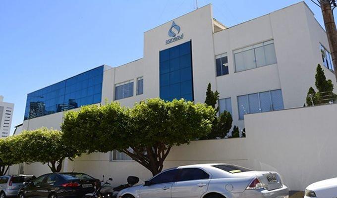 Divisão do Tribunal de Contas chegou a defender suspensão da licitação ou não homologação do contrato, que acabou ocorrendo.