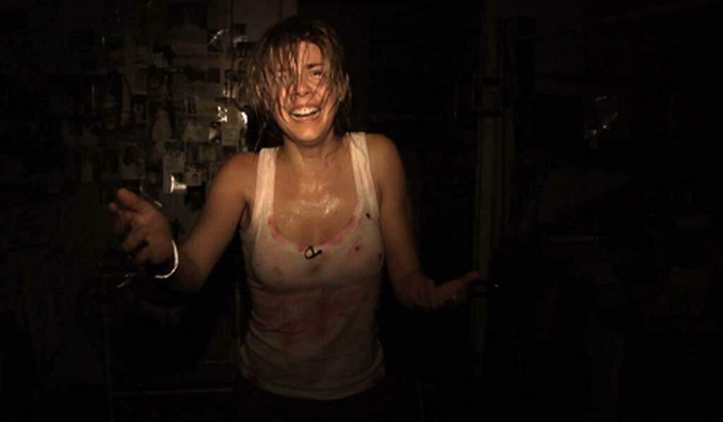 10 filmes de terror de verdade pra você que acha que não tem medo de nada