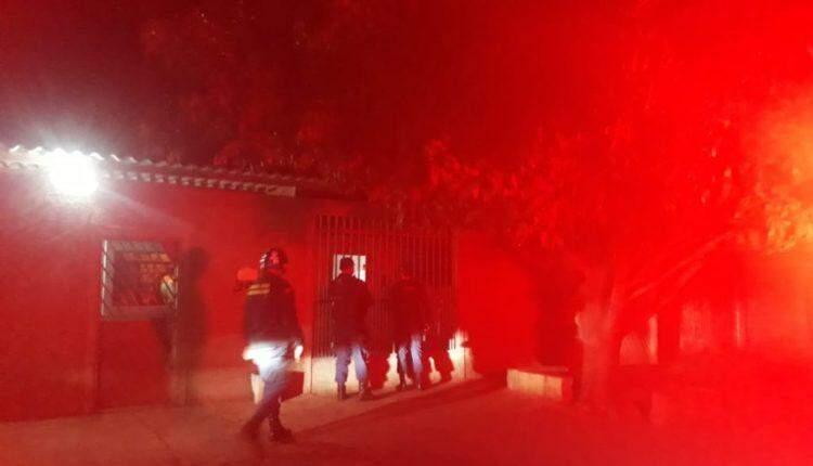 Denúncias não diminuem e 143 pessoas são flagradas nas ruas após toque de recolher