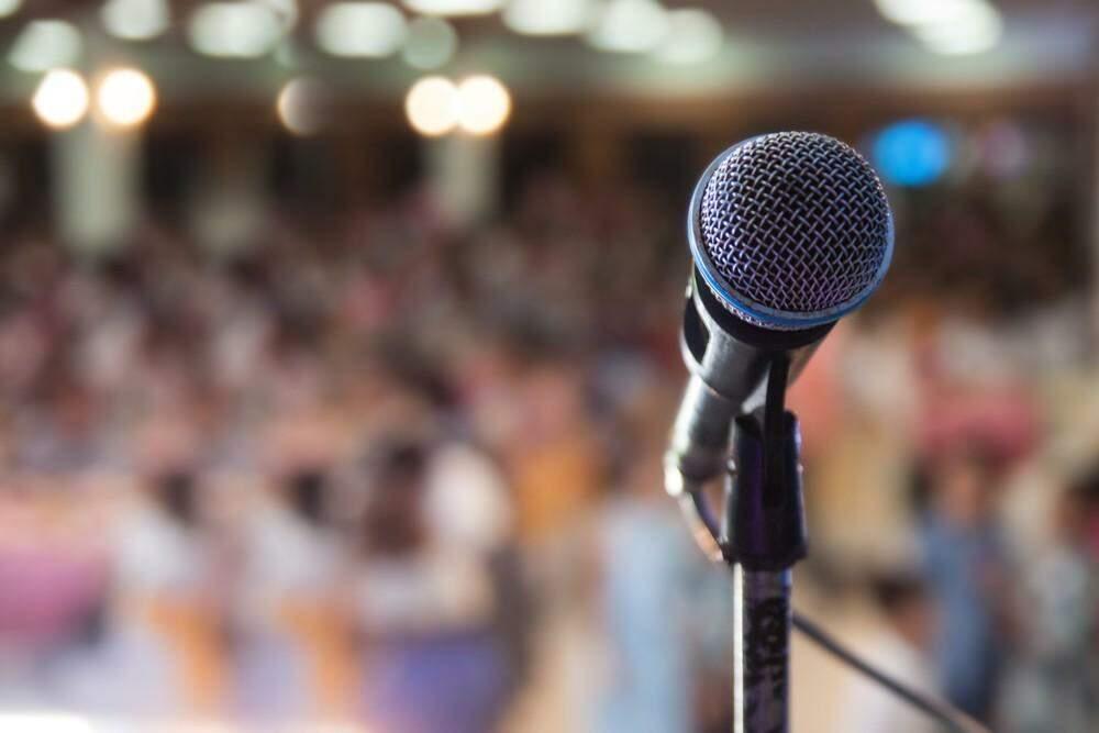 Prefeitura publica medidas que deverão ser obedecidas em cinemas e eventos