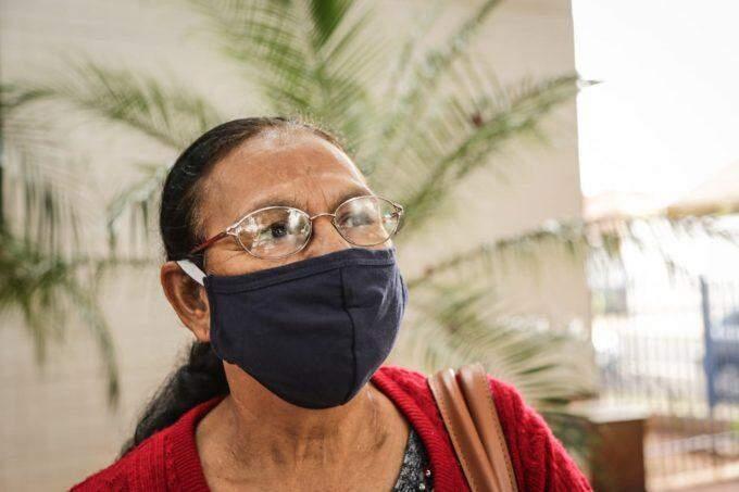 Em Campo Grande, perícia do INSS tem 210 atendimentos agendados após paralisação