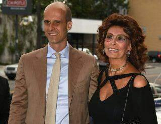 Sophia Loren de volta ao cinema com 'The Life Ahead'