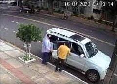 Operação Offset: Investigação detalha como seria distribuição de propina em Corumbá