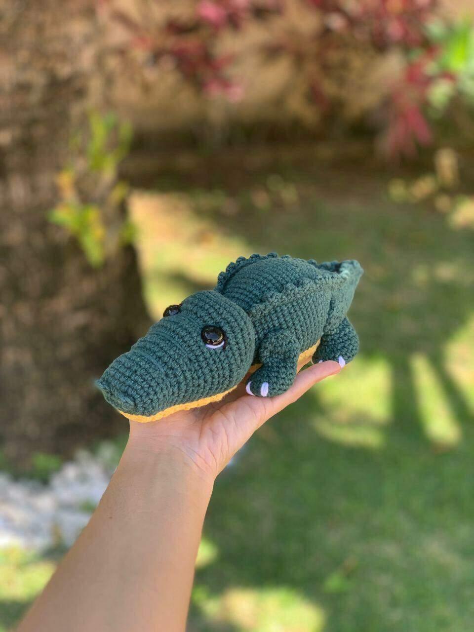 Como bonecos de animais do Pantanal ajudam no combate aos incêndios?