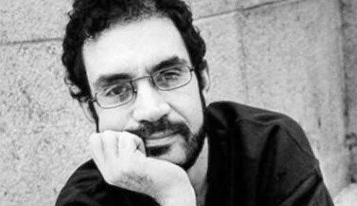 Operação no Rio busca músicas inéditas de Renato Russo