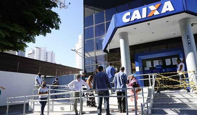 Processo tramitava há 17 anos na 2ª Vara Federal de Campo Grande; magistrado viu prescrição em pedido que chegaria a R$ 200 milhões