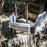 Trio que executou e queimou Ricardo em colchão é preso em Campo Grande
