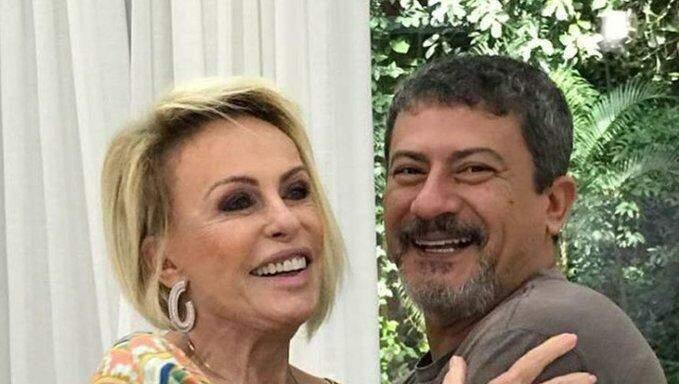 Famosos lamentam a morte do ator Tom Veiga, o Louro José