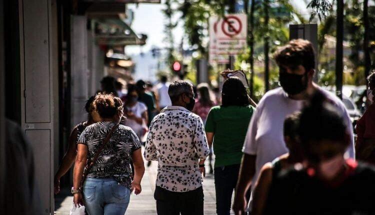 isolamento ms decreto municípios