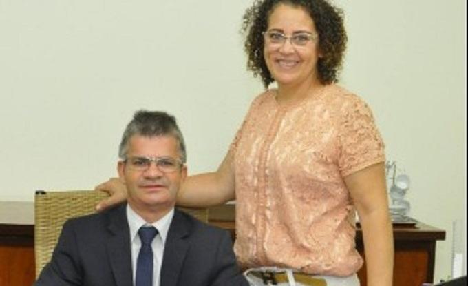 prefeito reeleito de Sonora