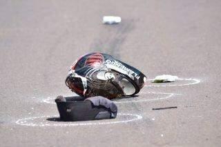 Militar que morreu na Duque de Caxias não tinha habilitação para moto, aponta polícia