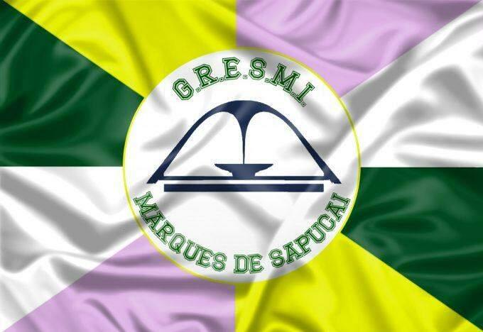 Escolas de Samba de Corumbá aguardam vacina do coronavírus para garantir segurança no Carnaval 2021