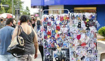 Carregar hábitos da pandemia 'para sempre' não é consenso em Campo Grande