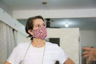 Fim do auxílio ainda não prejudica vendas, mas comerciantes de Campo Grande temem pelo futuro