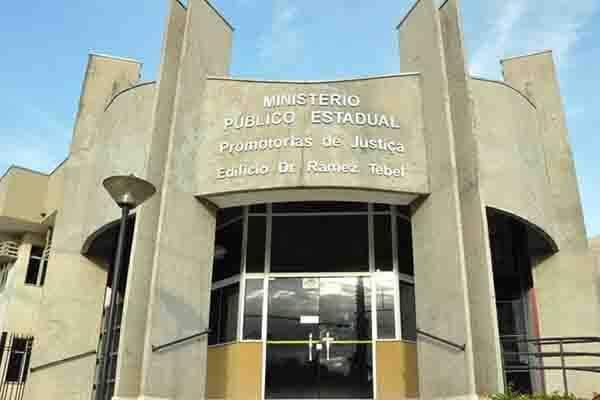Titular da 4ª Promotoria de Justiça de Três Lagoas deu 5 dias para interessados contestarem destruição ou retirarem cópias de documentos