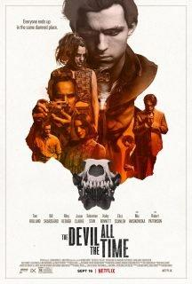 Melhores filmes e séries da Netflix para assistir no Carnaval 2021