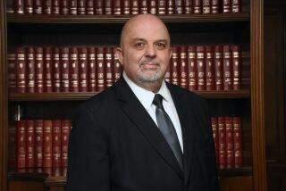 Renato Andrade, Advogado, Reinaldo Azambuja
