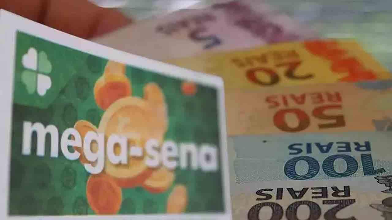 Apostadores de Campo Grande e Dourados fazem a quina e levam prêmio de R$ 31,1 mil da Mega-Sena