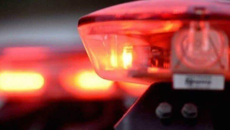 Irmãos são esfaqueados e um acaba morto em Chapadão do Sul na noite deste sábado