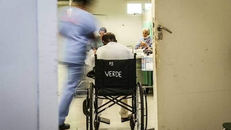 Com mil casos novos e 40 mortes em 24h, MS soma 5.852 óbitos por coronavírus
